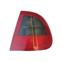 907011 RIGHT TAIL LIGHT JDM TITANE I II III