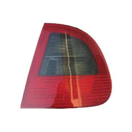907011 RIGHT TAIL LIGHT JDM TITANE I II III