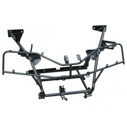 KIN653001101 CRADLE / SUBFRAME ENGINE ITALCAR KING T2 T3
