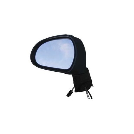 208023 LEFT WING MIRROR JDM ALOES