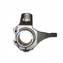 LEFT FRONT WHEEL HUB CARRIER CHATENET CH26 CH28 CH30 CH32