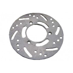 1004475 REAR RIGHT BRAKE DISC LIGIER X-TOO MICROCAR MC1 MC2