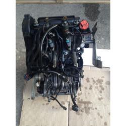 ENGINE USED LOMBARDINI LDW 442 CRS LIGIER MICROCAR GRECAV CHATENET