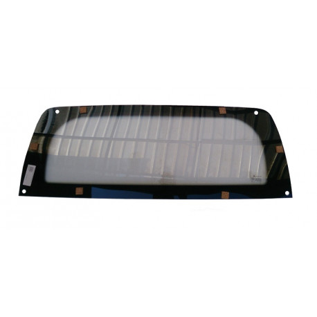 7K114 REAR WINDSCREEN / CAR WINDOW AIXAM 300 400 500 EVOLUTION