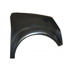 7AA014 RIGHT FRONT WING AIXAM A.721 741 751 SCOUTY CROSSLINE MINAUTO