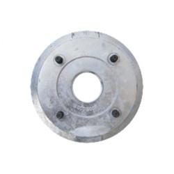 104014 TAMBURO FRENO POSTERIORE D. 170mm INTERNO 115mm MICROCAR BELLIER JDM