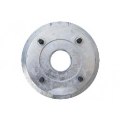 BRAKE DRUM D.170mm MICROCAR BELLIER JDM