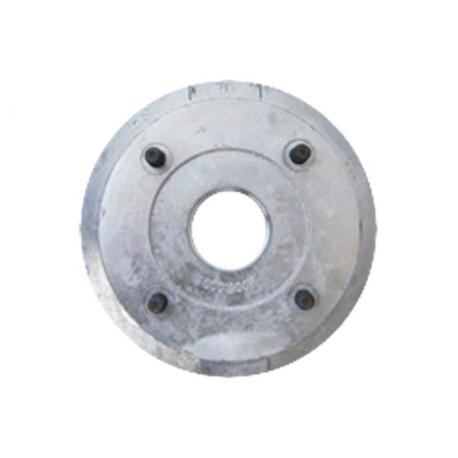 BRAKE DRUM D.170mm MICROCAR BELLIER JDM