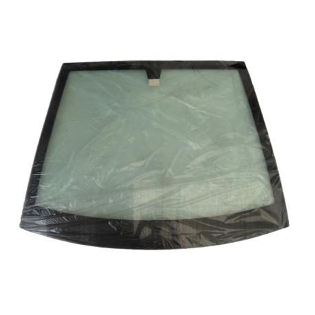p0019041920 pare brise teint casalini ydea piaggio m500. Black Bedroom Furniture Sets. Home Design Ideas