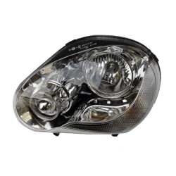BAF21-0013101 LEFT HEADLAMP / HEADLIGHT GRECAV EKE LM5 SONIQUE