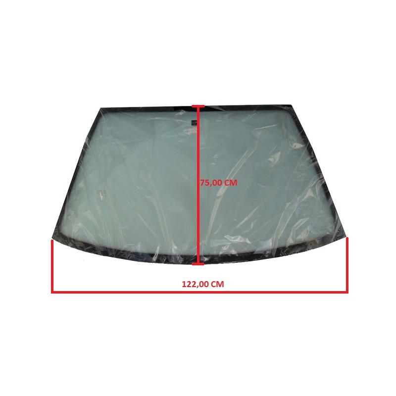 kin763001001 pare brise teint italcar t2 t3. Black Bedroom Furniture Sets. Home Design Ideas