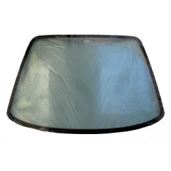 BCR41-0015206 TINTED WINDSCREEN / WINDSHIELD GRECAV SONIQUE