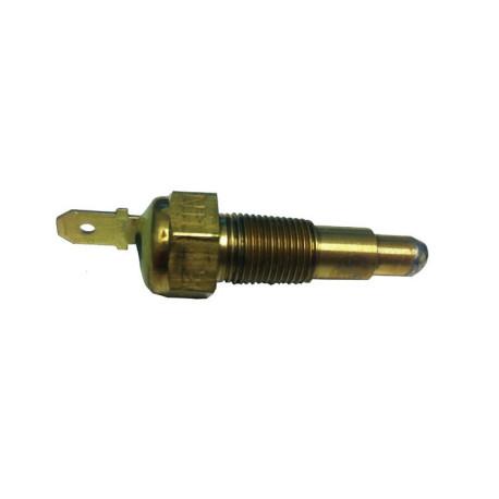 K162228304 TEMPERATURE SENDER UNIT KUBOT A Z402 Z482 Z602 AIXAM