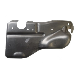 BCR03-0015253 LEFT HEADLIGHT BRACKET GRECAV SONIQUE