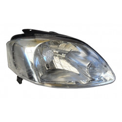 F2102000069 RIGHT HEADLAMP / HEADLIGHT CASALINI M10 M12