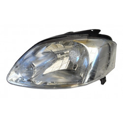 F2102000068 LEFT HEADLAMP / HEADLIGHT CASALINI M10 M12