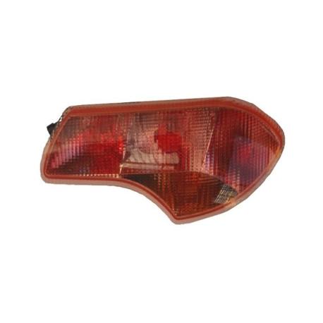 BAF22-0013784 RIGHT TAIL LIGHT GRECAV EKE LM5