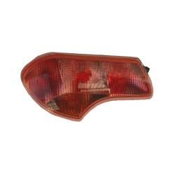 BAF22-0013783 LEFT TAIL LIGHT GRECAV EKE LM5