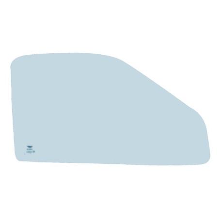 KIN763001003 LEFT DOOR WINDOW TINTED ITALCAR T2 T3