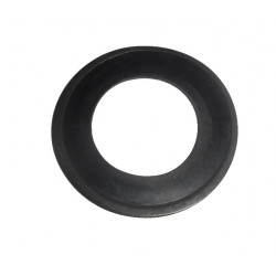 BAF24-0007194 SEAL FOR WING MIRROR SPACERS GRECAV EKE LM4 LM5 SONIQUE