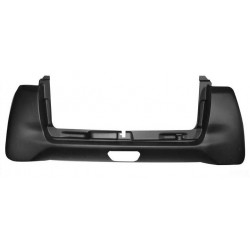 7AZ029A REAR BUMPER AIXAM CITY VISION 2013