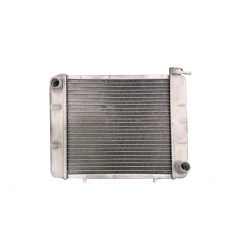 UTMBY104 RADIATOR BELLIER ASSO MICROCAR SHERPA