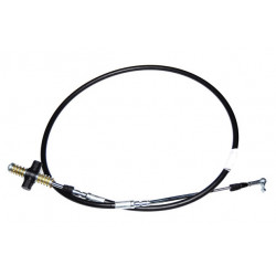UTTR26 GEARSHIFT CABLE BELLIER ASSO