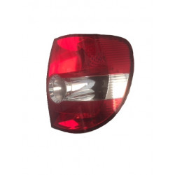 F2102000073 RIGHT TAIL LIGHT CASALINI M10 M12