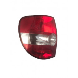F2102000072 LEFT TAIL LIGHT CASALINI M10 M12