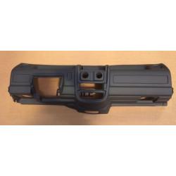 CRUSCOTTO PLANCIA LIGIER X-TOO / X-TOO MAX COD. 0086196 0086167 0086124 0086126