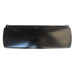 BAF33-0013122 EXTERIOR TAILGATE PANEL GRECAV EKE LM4 LM5