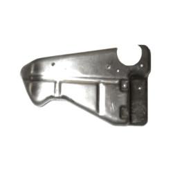 BAF03-0013091 RIGHT HEADLIGHT BRACKET GRECAV EKE LM5