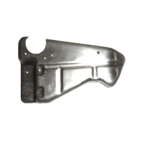 BAF03-0013093 LEFT HEADLIGHT BRACKET GRECAV EKE LM5