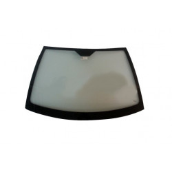 107001 TINTED WINDSCREEN / WINDSHIELD JDM ABACA ALBIZIA