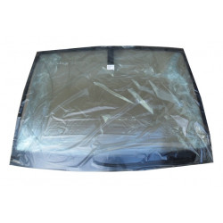 1000582 TINTED WINDSCREEN / WINDSHIELD MICROCAR MC1 MC2