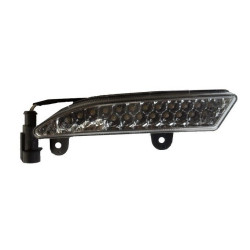 8AP152 LED FEUX DE JOUR DROITE AIXAM CITY CROSSLINE IMPULSION GTO CROSSOVER