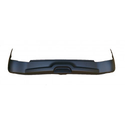1401329 REAR BUMPER SPLITTER MICROCAR M8