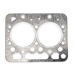1582103310 CYLINDER HEAD GASKET KUBOTA Z402 AIXAM