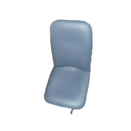 7MB118 RIGHT SEAT AIXAM MEGA MULTITRUCK 400 500