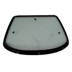 0189789 TINTED WINDSCREEN / WINDSHIELD LIGIER IXO