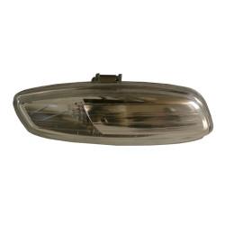 05.38.005 RIGHT TURN SIGNAL / INDICATOR LIGHT CHATENET CH26 EVO