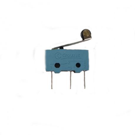 MICRO INT. LEVA CAMBIO LIGIER/MICROCAR