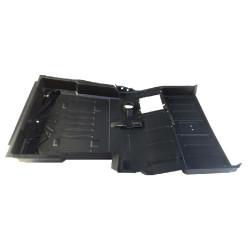0187933 HINTERE BODEN LIGIER X-TOO MAX R RS OPTIMAX