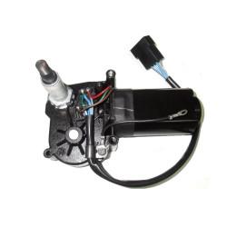 1009244 FRONT WIPER MOTOR MICROCAR M.GO M8 F8 LIGIER JS RC DUE FIRST