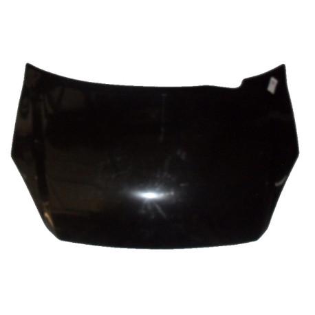 0188091 MOTORHAUBE LIGIER X-TOO R S RS DUE