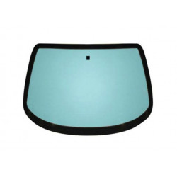 01804900 TINTED WINDSCREEN / WINDSHIELD BELLIER JADE