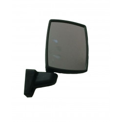 7MP142 RIGHT WING MIRROR AIXAM D-TRUCK MEGA