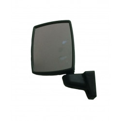 7MP141 LEFT WING MIRROR AIXAM D-TRUCK MEGA