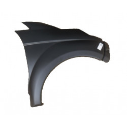 7AY014 RIGHT FRONT WING AIXAM VISION COUPE E-CITY CROSSOVER CITY CROSSLINE