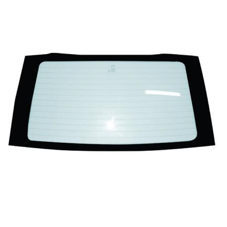 KIN763001006 TINTED REAR WINDSCREEN / CAR WINDOW ITALCAR T2 T3